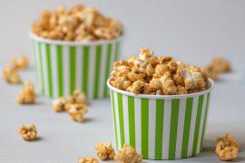 Karamell-Popcorn-2