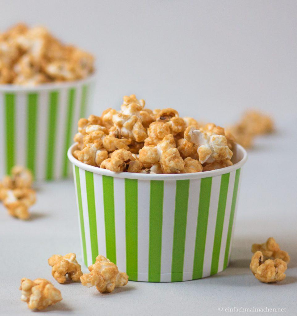 Karamell-Popcorn-3