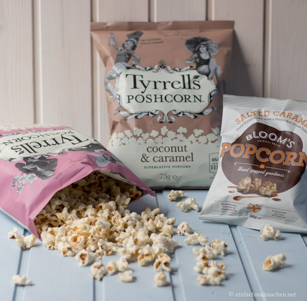 Karamell-Popcorn-5