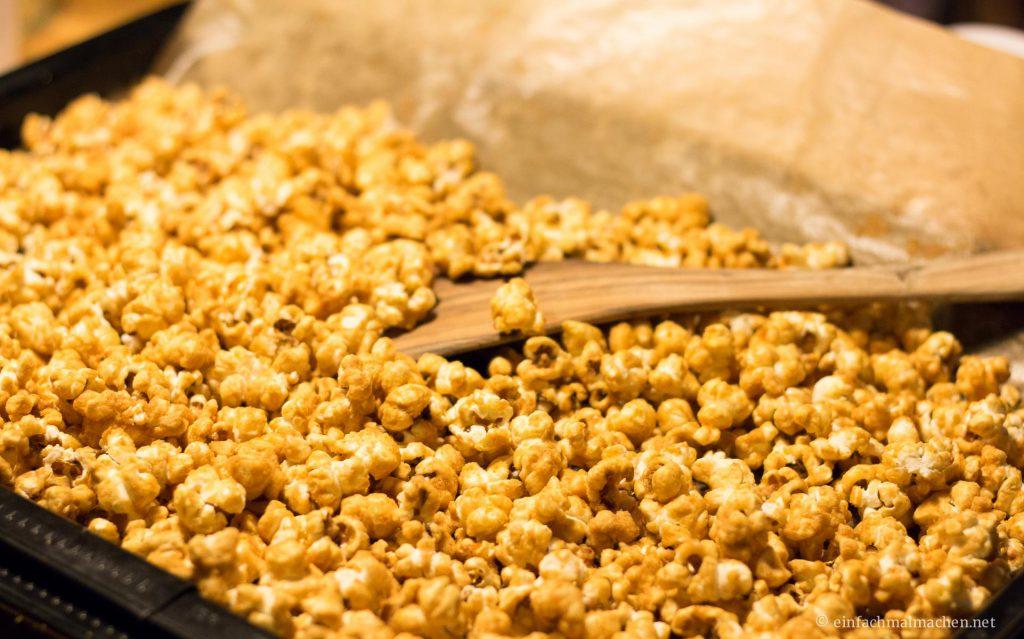 Karamell-Popcorn-6