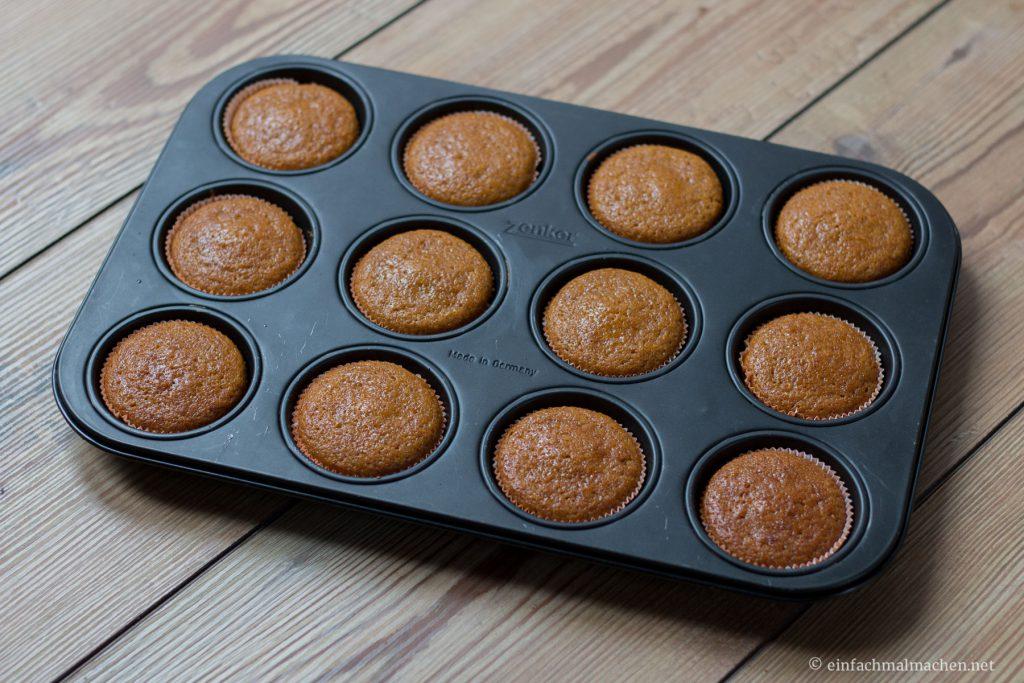 ku%cc%88rbis-cupcakes-2