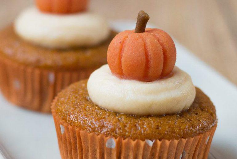 ku%cc%88rbis-cupcakes-8