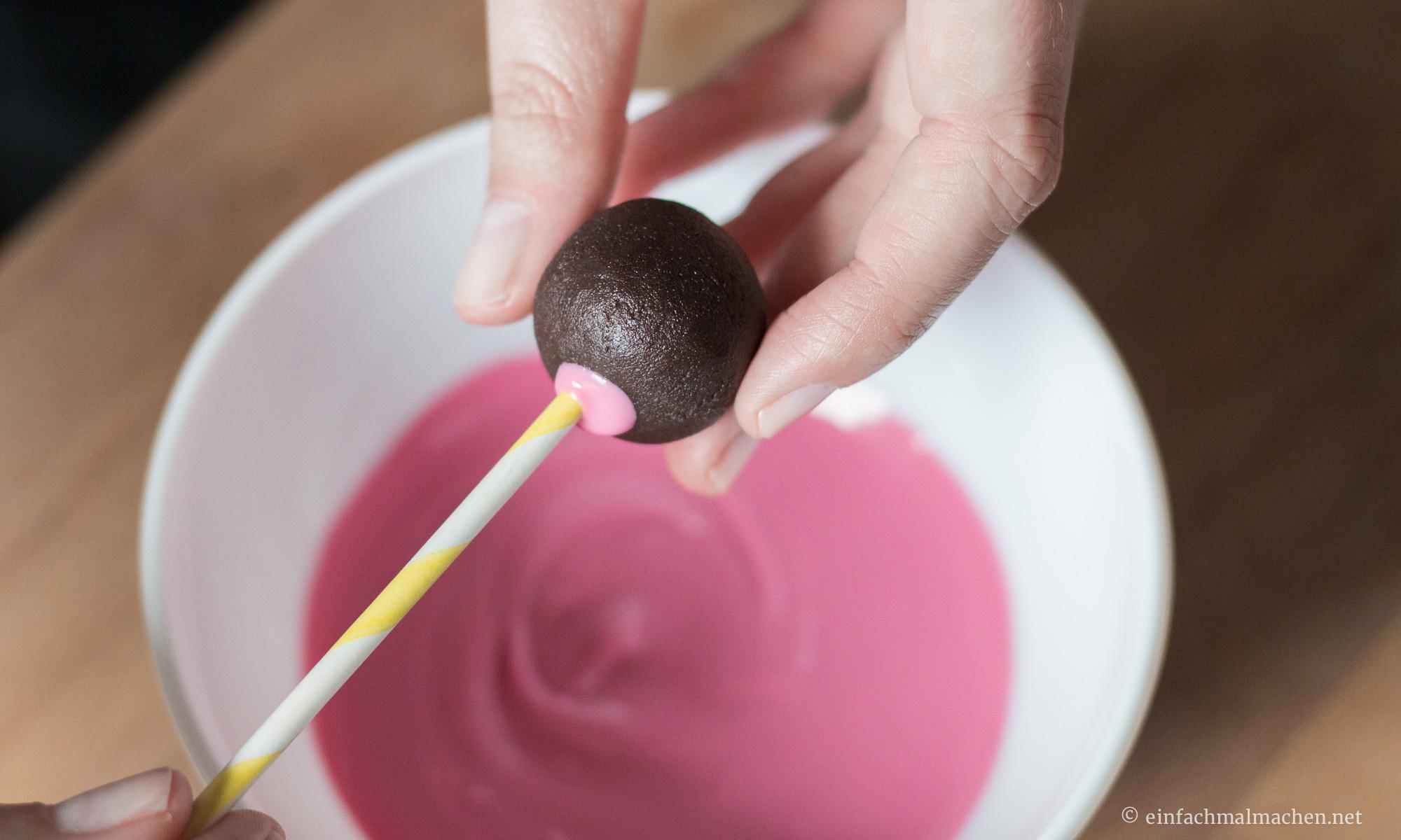 schoko-cake-pops-4
