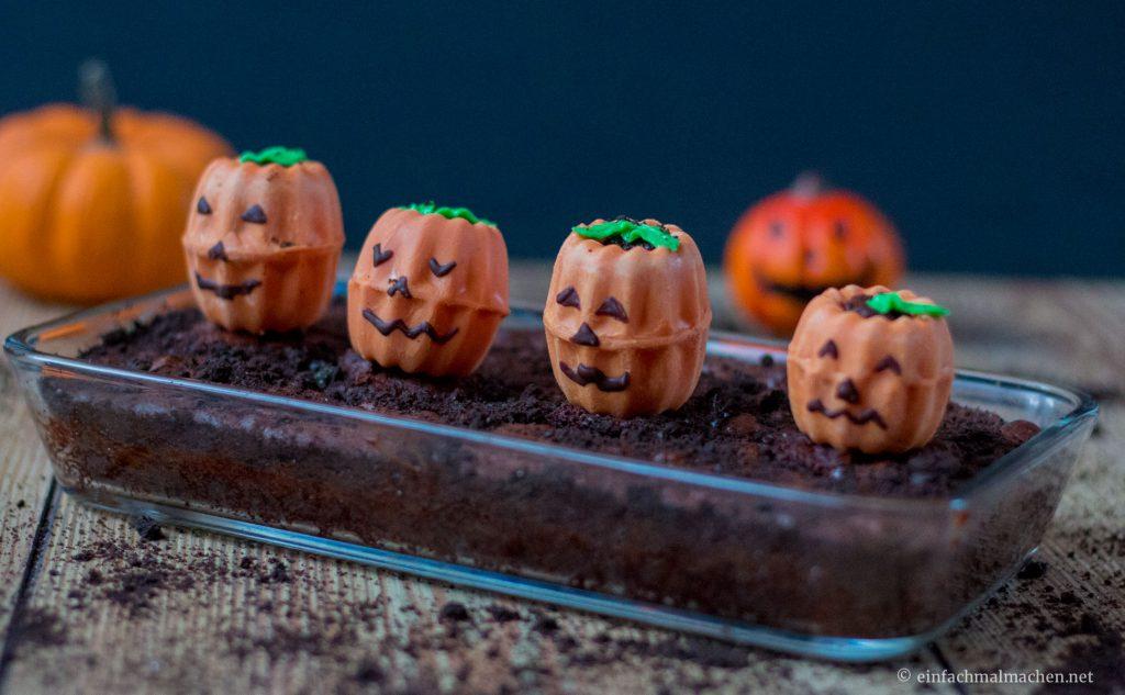 leuchtende-halloween-ku%cc%88rbisse-11