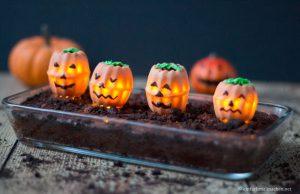 leuchtende-halloween-ku%cc%88rbisse-13