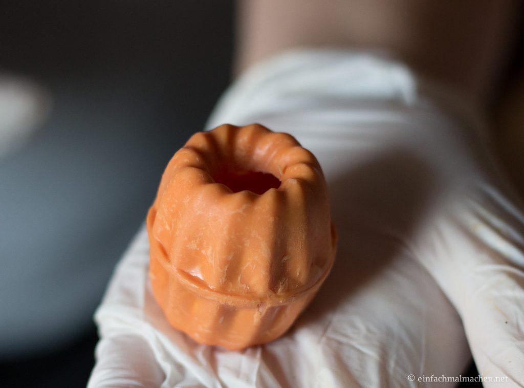 leuchtende-halloween-ku%cc%88rbisse-5