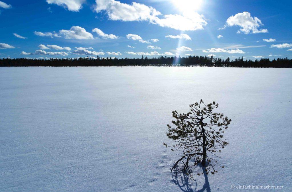 Finnland 15