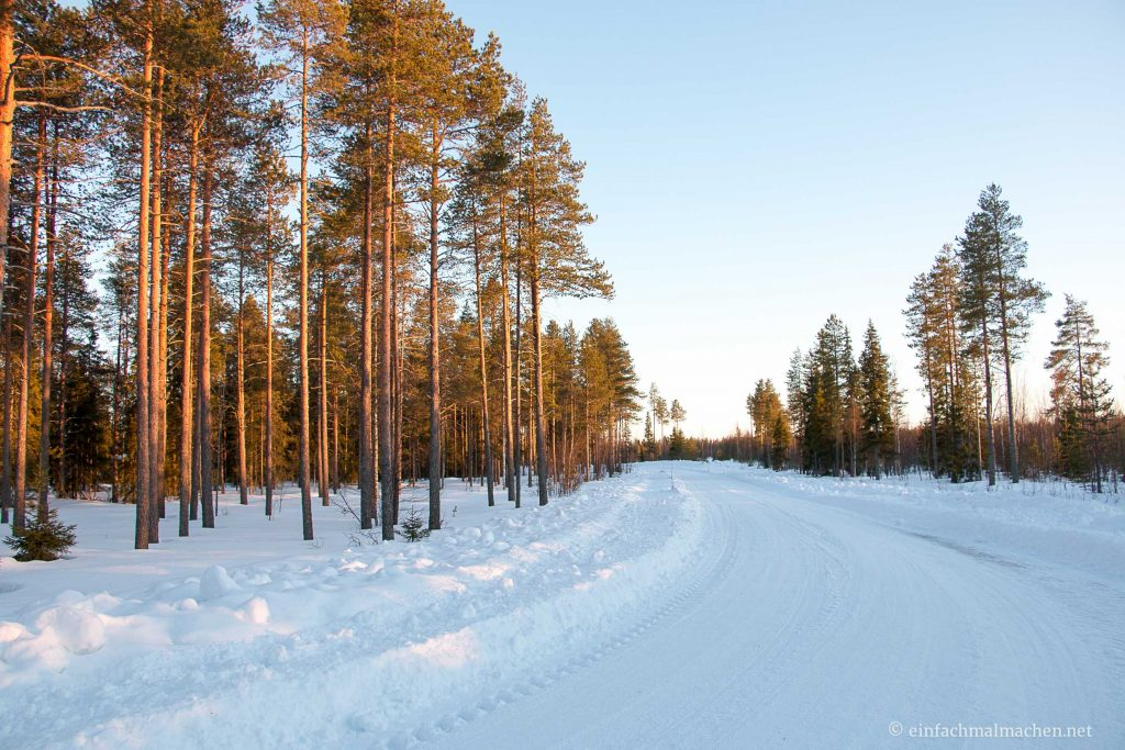 Finnland 9