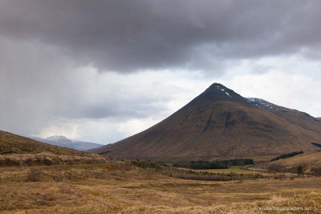 Schottland 2a