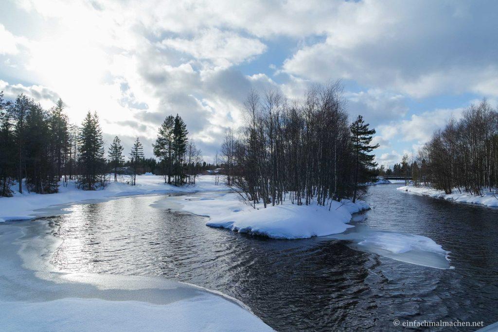 Finnland 10