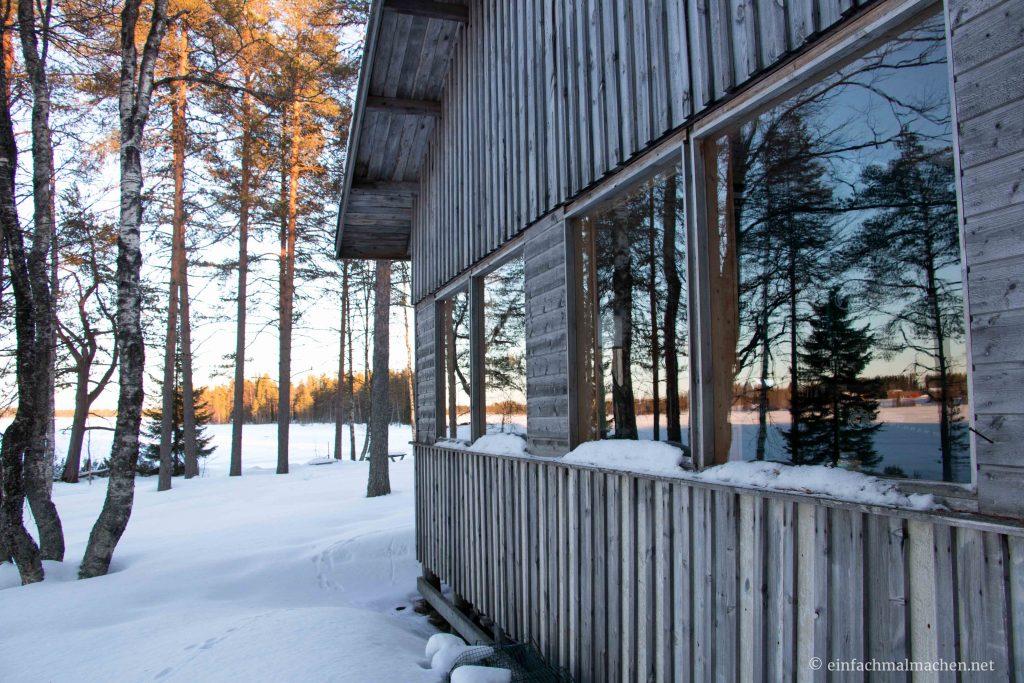 Finnland 6