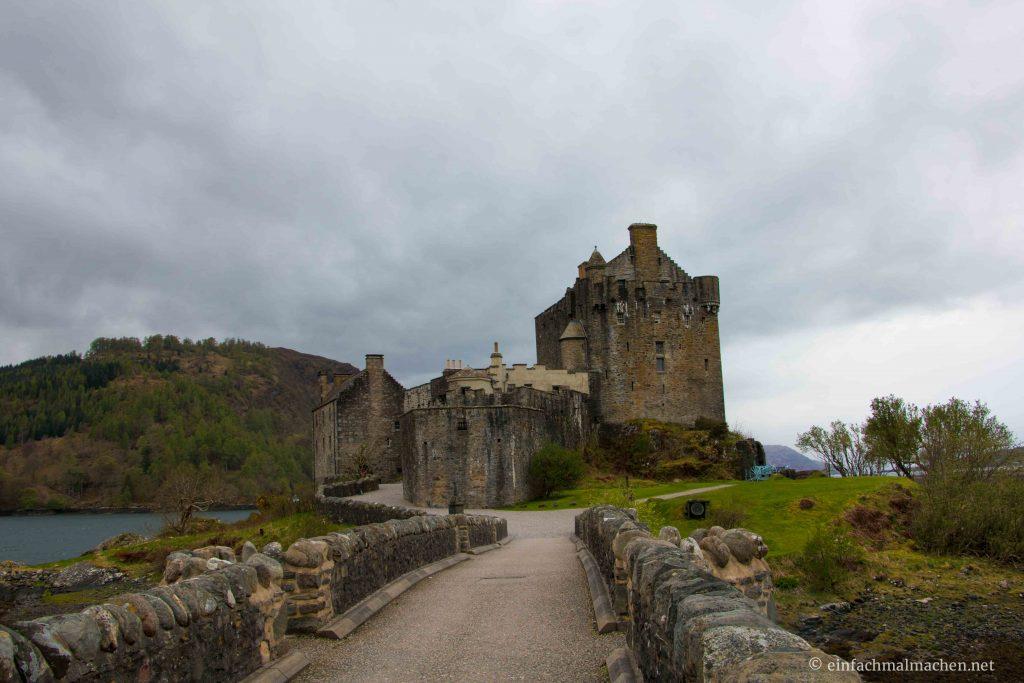 Schottland 7