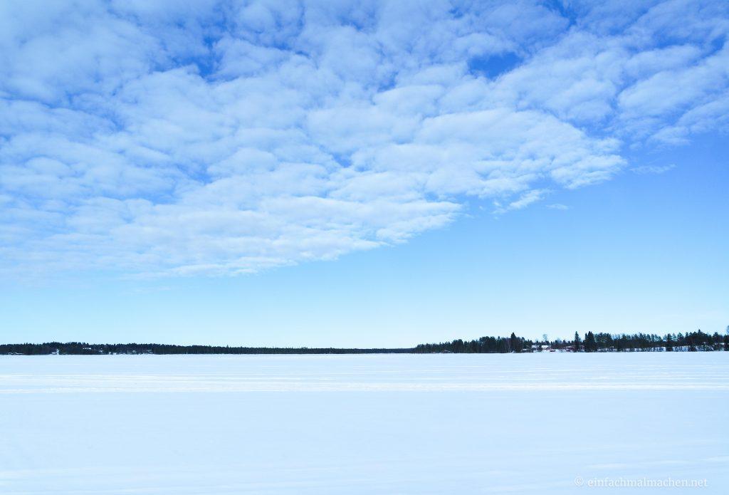 Finnland 5